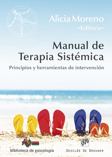 Manual de Terapia Sistémica